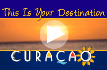 Curacao Commercial
